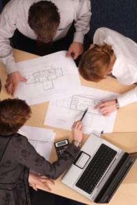 iStock_000004728572XSmall-ArchitectsClients